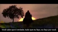 Bryan Adams - Everything I Do I Do It For You (Tradução) - YouTube
