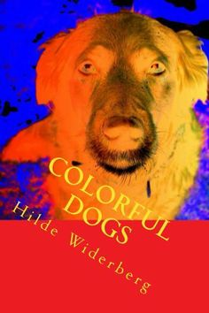Little Books, Book Art, How Are You Feeling, Strong, Colorful, Amazon, Canvas, Dogs, Kindle