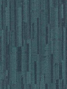 Robert Allen fabric Codman on sale now! #sewing #fabric #designer