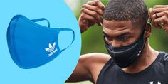 Best face mask for exercising in 2020, according to experts