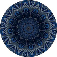 KULTIVIERUNG Decorative Plates, Home Decor, Mandalas, Thanks, Interior Design, Home Interiors, Decoration Home, Interior Decorating, Home Improvement