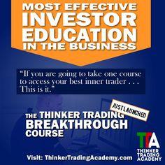 http://thinkertradingacademy.com/breakthrough-trading-course/