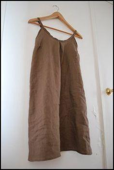 Stylish Dress Book N