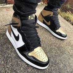 sneakers be like Air Jordan Sneakers, Nike Air Shoes, Nike Socks, Adidas Shoes, Adidas Neo, Sneakers Fashion, Fashion Shoes, Shoes Sneakers, Kd Shoes