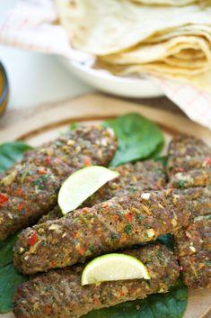 Lamb Recipes, Fish Recipes, Asian Recipes, Healthy Recipes, Turkish Recipes, Greek Recipes, High Carb Diet, Mixed Grill, Food Porn
