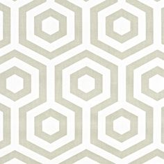Hex - Linen fabric, from the Java collection by Prestigious Textiles Pvc Fabric, Linen Fabric, Stuart Graham, Prestigious Textiles, Tablecloth Fabric, Made To Measure Curtains, Beige, Grey, Home Decor Fabric