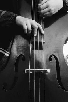 Arts Culture And Entertainment Bass Cello Classical Music Close-up Contrabass Day Human Body Part Human Hand Indoors Men Music Musical Instrument Musical Instrument String Musician One Person People Playing Real People Skill