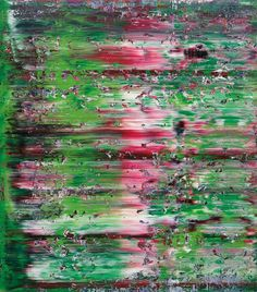 STANLEY CASSELMAN – IR-45-4, 2014