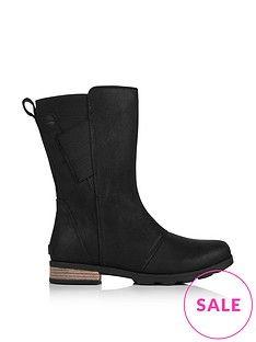 sorel emelie-mid-boots