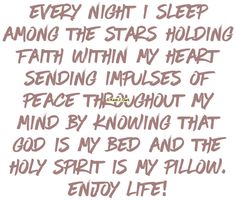 #KJACDesigns #Cafepress #GiftShop As I Sleep #EnjoyLife #Motivational & #inspirational #Gifts for #Family #Friends #Groups or #Schools Find it at http://www.cafepress.com/dd/107748161 via @cafepressinc