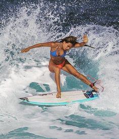 """""""http://SurferBoiAndDollBaby.tumblr.com/"""""""