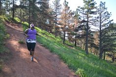 """I'm a Serious Runner—Are You?  Fat Girl Running's Mirna Valerio explains why she–and everyone that runs–deserves to consider themselves """"serious runners""""."""