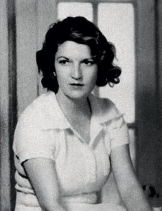 "Read Zelda Fitzgerald's Newly Discovered Short Story, ""The Iceberg"""