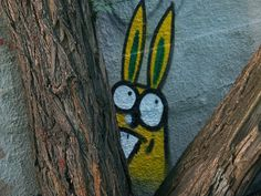 street art Cracov