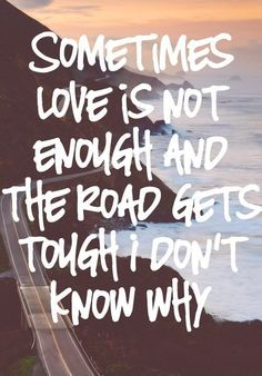 Quotes lyrics lana del rey born to die Ideas Lana Del Rey Songs, Lana Del Rey Quotes, Lana Del Ray, I Miss You Quotes, Missing You Quotes, Love Is Not Enough, Enough Is Enough, Great Words, Wise Words