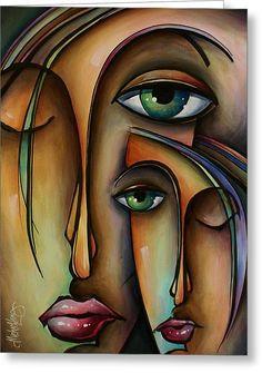 emotionalism art