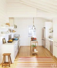 Farmhouse Modern Farmhouse Kitchens And Farmhouse Kitchens