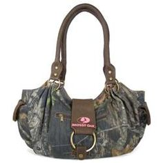 Every Country Girl need her own personal touch on cammo..I prefer pink:)