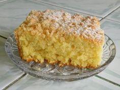 ciasto drożdżowe prababci