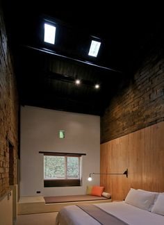 Yun House Boutique Eco-resort (YunLu) - Picture gallery