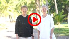 Janice Allen and Alice Adams both live in small towns in Texas but their background couldn't be more different.  Janice has enjoyed a marriage of over 50 years and spent her time mostly as a stay at home mom while Alice pursued a career first as a teacher and then in law enforcement.   #3DLifeStyleee #digitalmarketing #EmailMarketing #financialfreedom #internetmarketing