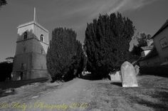 https://flic.kr/p/tyZoo9   _DSC0038-2   Local Churches Oxfordshire