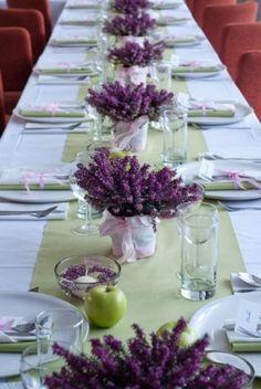 DSC_0143.jpg :: Mariella - luxusní svatební výzdoba