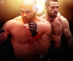 UFC Road to the Octagon: Lawler vs. Brown | Full Episode | Pro MMA Now