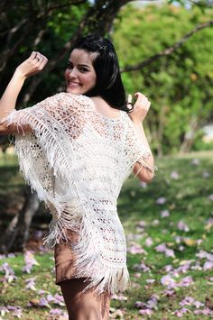 blog da maryah - crochet vanessa montoro
