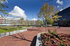 Station_Square_Zwijndrecht-Bureau_B+B-02 « Landscape Architecture Works | Landezine