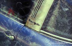 Porsche 911 Art Analogue Double Exposures Porsche 911 Kunst Analoge…
