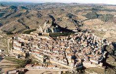 Historical Pictures, Aragon, Valencia, Paris Skyline, City Photo, Spanish, Around The Worlds, Travel, Castles