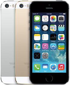 1. Før du begynner med denne iPhone-reparasjonen, skal du først fjerne frontpanelet:http://www.pinterest.com/mytrendyphoneno/utskifting-av-iphone-5s-frontpanel/