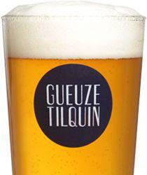 Gueuzerie Tilquin #Belgium #Beer