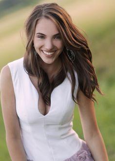 Danielle Nicole's Portfolio | Modeling Site Of Dani Nicole