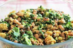 Migas de Feijão-Frade | ReceitaseMenus.net Migas Recipe, Vegan Store, Vegetarian Recipes, Healthy Recipes, Portuguese Recipes, Portuguese Food, Happy Foods, Carne, Wine Recipes