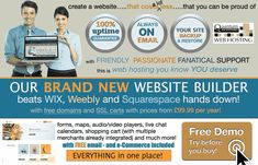 Form Maker, Building A Website, Menu Design, Peace Of Mind, User Interface