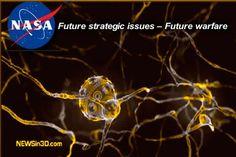Il Futuro dell'Umanità secondo la NASA | Segni dal Cielo - Portale web di UFO News, Cerchi nel grano, profezie maya, Convegni e seminari