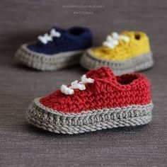 Crochet pattern baby booties shoes unisex boys or girls kimono style baby shoes boots crochet pattern Baby Shoes Pattern, Shoe Pattern, Baby Patterns, Crochet Patterns, Crochet Ideas, Knitting Patterns, Doll Patterns Free, Afghan Patterns, Crochet Baby Shoes