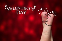 thegirlsofrealestate.com ~ With Valentine's Day on a 'school night' The Girls of Real Estate suggest FIVE COOL THINGS TO DO FOR VALENTINE'S DAY IN NORTHERN VIRGINIA this weekend. From Indoor Sky diving to a Romantic Spa Treatement and Meal in a Quaint VA Town. #valentinesday #northern #virginia #thingstodo #romance #virginiaisforlovers