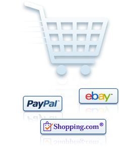 special offer Ecommerce Website - Paypal Integration - Dream Cyber Infoway Pvt Ltd
