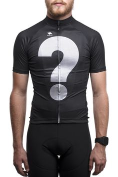 http://www.statebicycle.com/collections/riding-gear/products/jersey-monthly-subscription