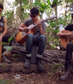 Mesmerizing Sound, No Vocals Required: City of the Sun