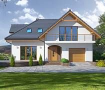 House Plans Mansion, Modern Architecture House, Pool Houses, Home Fashion, Home Interior Design, Shed, Outdoor Structures, House Design, Mansions