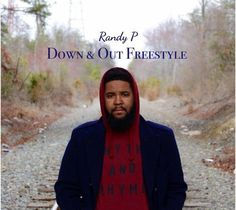 (New Audio)-@JuiceHarden Down And Out (Freestyle) – Get Your Buzz Up