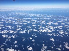 Taivaallista :)