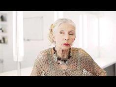 Helena Norowicz Opowiada Swoją Historię - YouTube