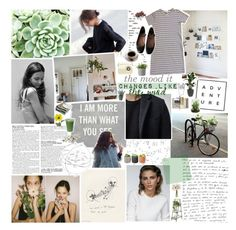 """""""THE BITTERSWEET BETWEEN MY TEETH"""" by seasidevibes-xo ❤ liked on Polyvore featuring Dot & Bo, McGinn, Pier 1 Imports, Prada, Rochas, Rig-Tig by Stelton, Suck, Ethan Allen, Shop Succulents and OKA"""