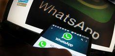 De iPhone a Android: saiba em que aparelhos o WhatsApp deixa de funcionar http://tecnologia.uol.com.br/noticias/redacao/2016/12/02/de-iphone-a-android-saiba-em-que-aparelhos-whatsapp-vai-parar-de-funcionar.htm