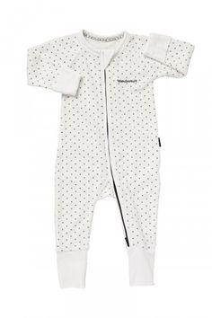 Flight Tracker New 00 Bonds Tribal Shapes Custom Unique Vintage Wondersuit Zippy Jumpsuit Quality First Baby